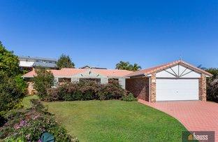 7 Cherry Close, Sinnamon Park QLD 4073