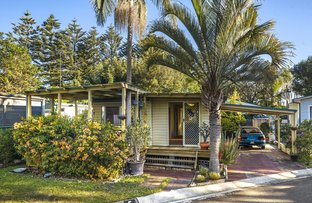 Picture of 5 Palm Parade, North Narrabeen NSW 2101
