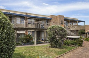 Picture of 10/128-130 Beach Road, Parkdale VIC 3195