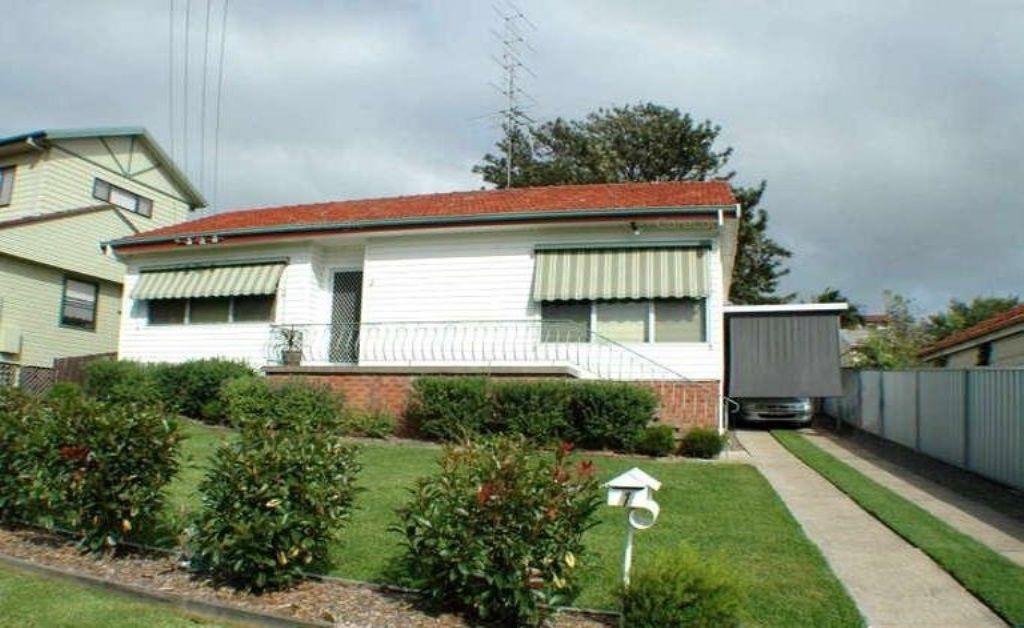 1 Ulaka Street, Charlestown NSW 2290, Image 0