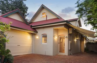Picture of 32a Raglan Road, Mount Lawley WA 6050