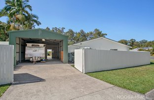 Picture of 45 Griffith Ave, Tewantin QLD 4565