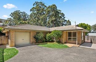 Picture of 2/24 Cavanba  Road, Toormina NSW 2452