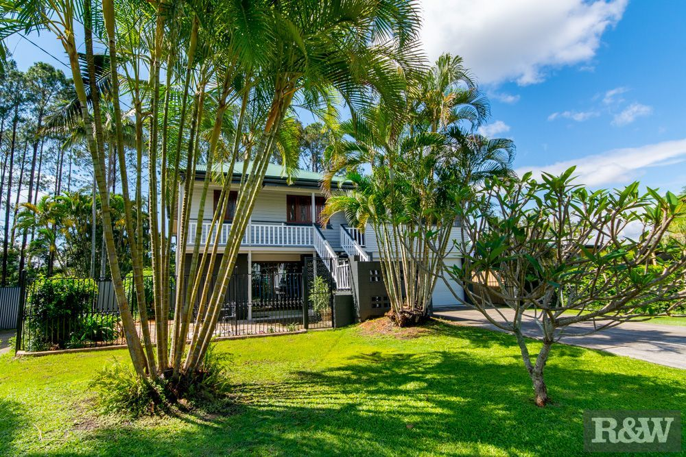 20 Riversleigh Road, Beachmere QLD 4510, Image 2