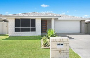 Picture of 23 Sunshine Circuit, Emerald Beach NSW 2456