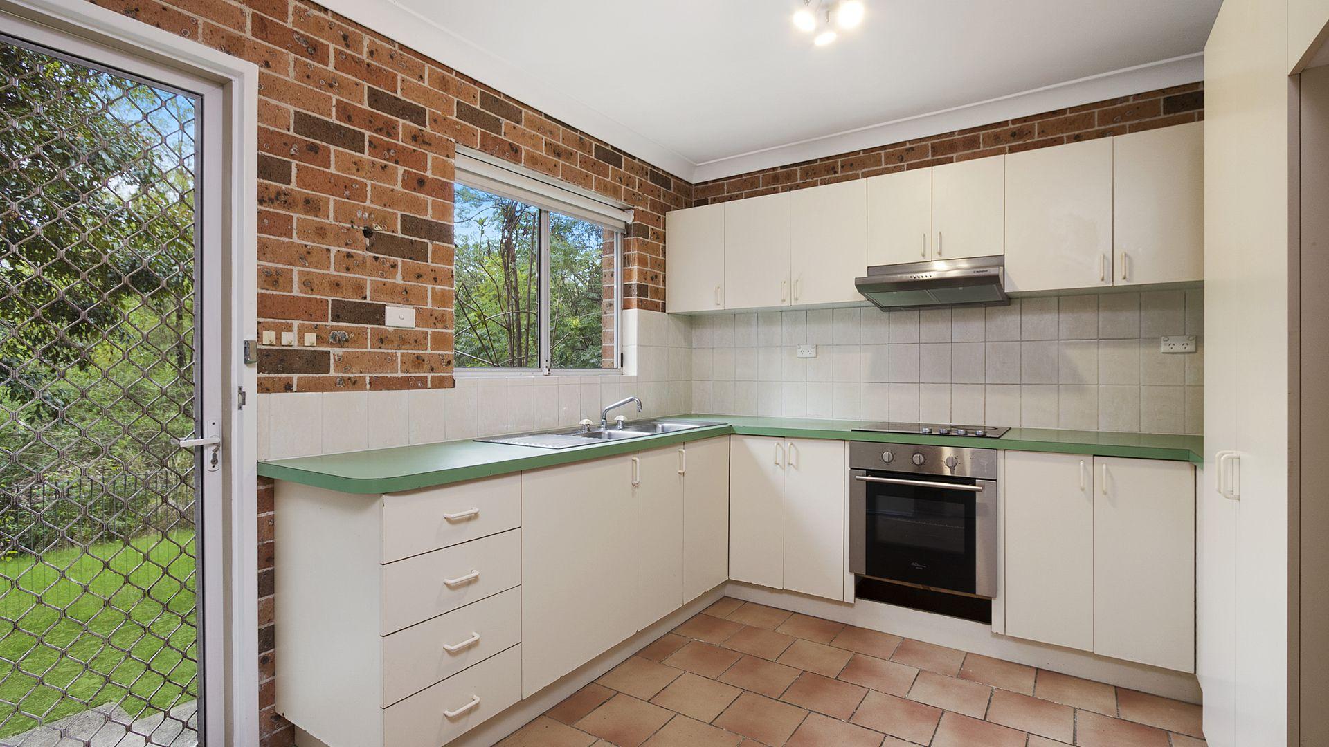 10/66 William Street, North Richmond NSW 2754, Image 1