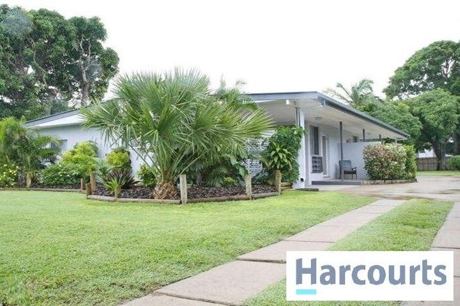 Picture of 1/4 Buck Street, MYSTERTON QLD 4812