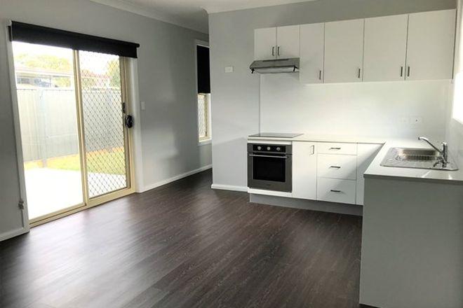 Picture of 1a Fizell Pl,, MINCHINBURY NSW 2770