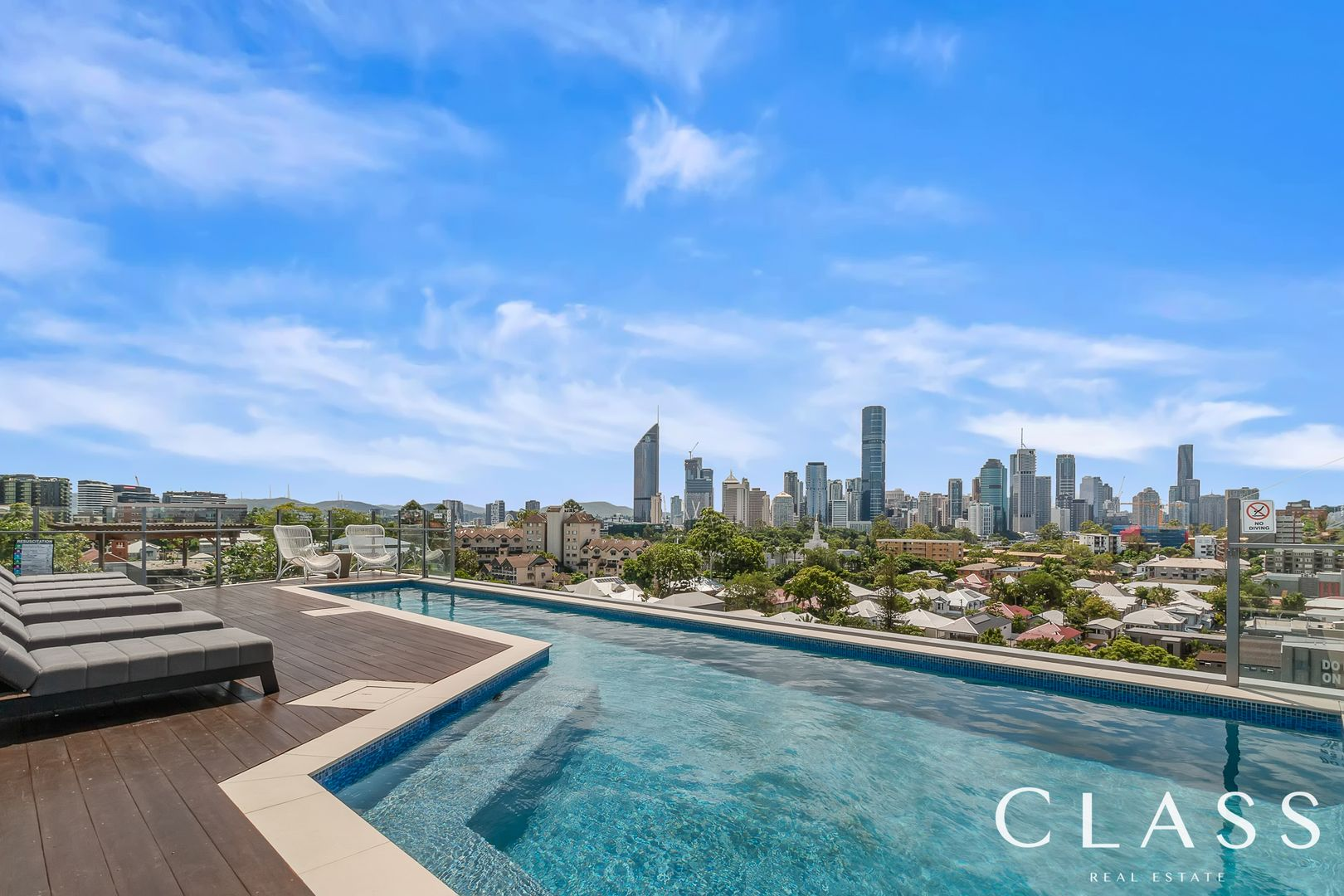 802/36 Anglesey Street, Kangaroo Point QLD 4169, Image 2