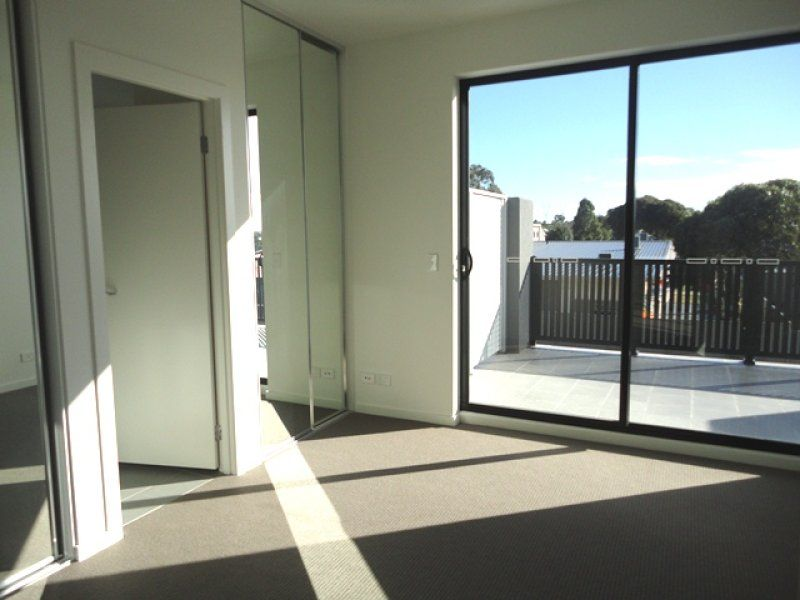 210/90 Epping Road, Epping VIC 3076, Image 1