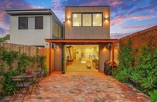 45 Roberts Street, Camperdown NSW 2050