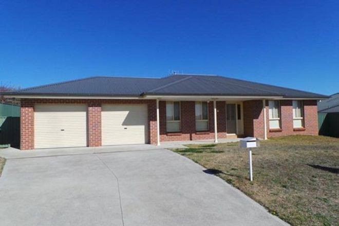 Picture of 7A Emerald Drive, KELSO NSW 2795