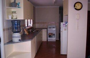 Picture of 4b McArthur Street, Penola SA 5277