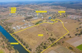 Picture of Lot 103 Lindemans Road, Lowood QLD 4311