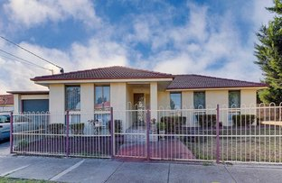 Picture of 2 Greta Court, Broadmeadows VIC 3047