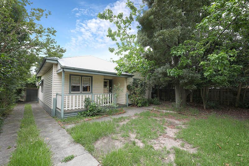 263 Whitehorse Road, Blackburn VIC 3130, Image 0