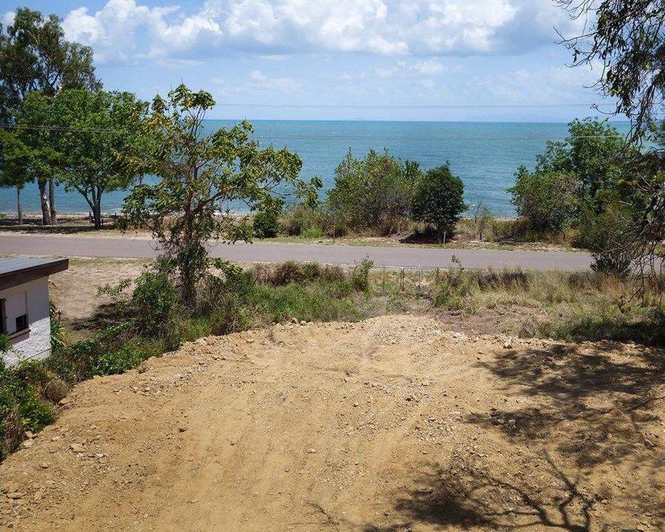 69 The Esplanade, Toolakea QLD 4818, Image 0
