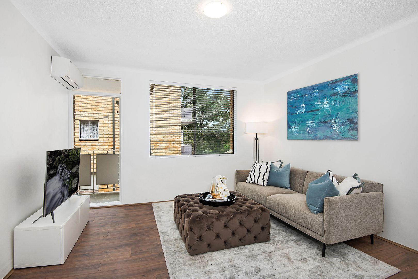 31/386-390 Mowbray Road, Lane Cove NSW 2066, Image 0