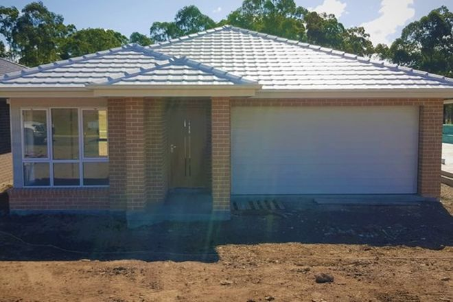 Picture of 2/95 Talawong Dr, TAREE NSW 2430
