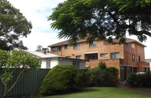 Picture of Unit 13/4 South Street, Forster NSW 2428