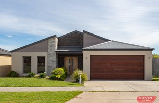 Picture of 17 Bryden Drive, Wonthaggi VIC 3995