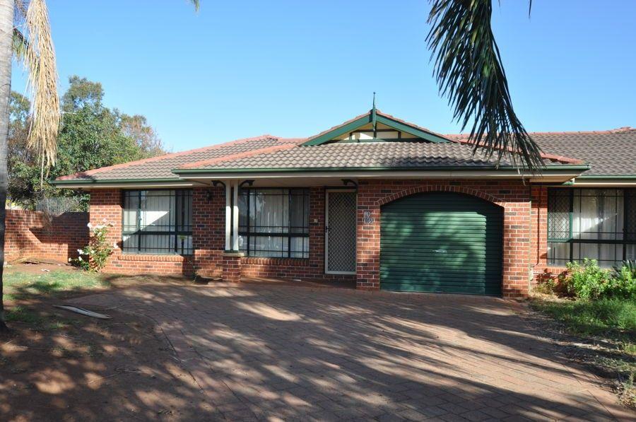 105 Websdale Drive, Dubbo NSW 2830, Image 0
