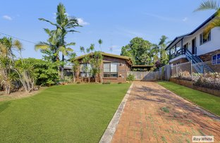 Picture of 7 Dolphin Crescent, Taranganba QLD 4703