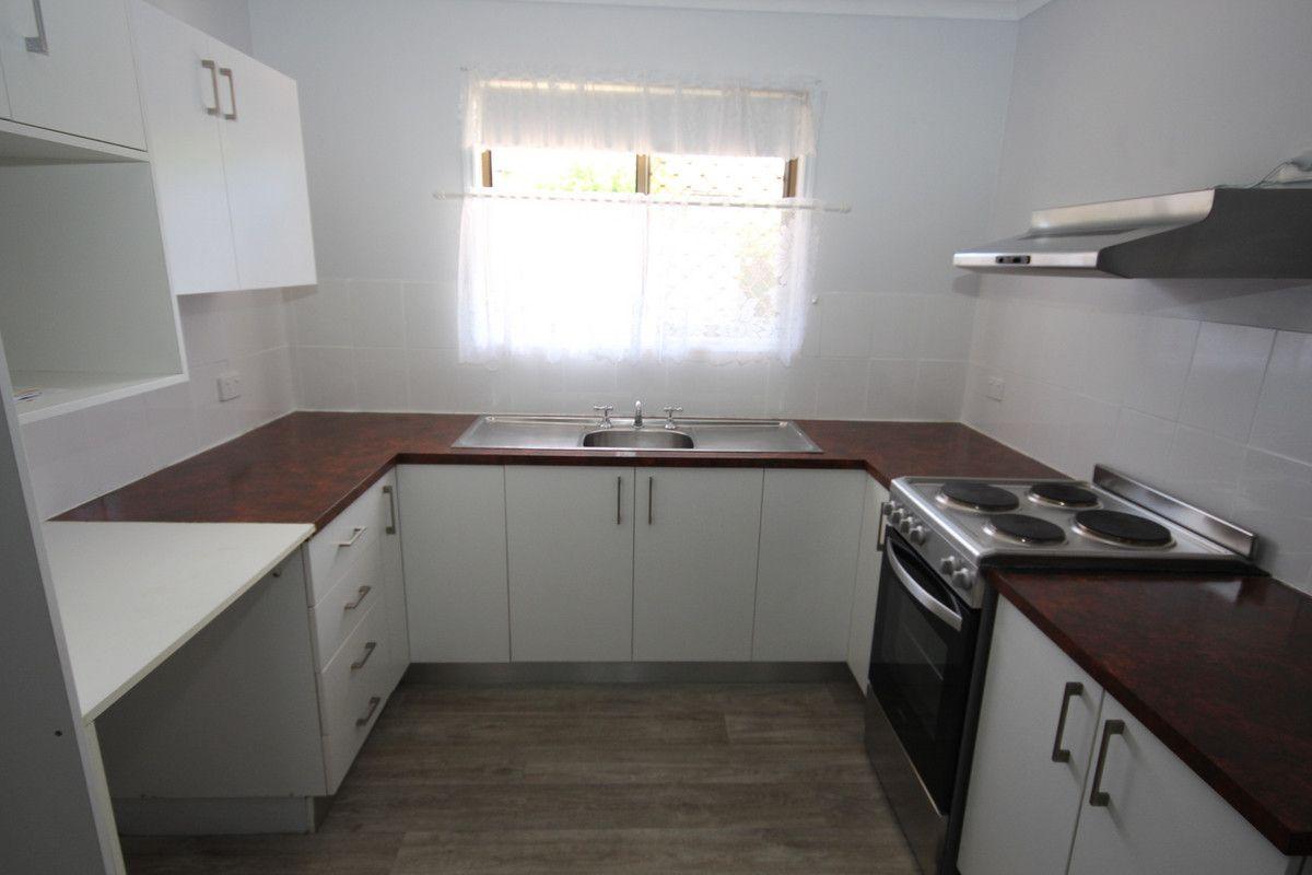 33 William Street, Urangan QLD 4655, Image 2