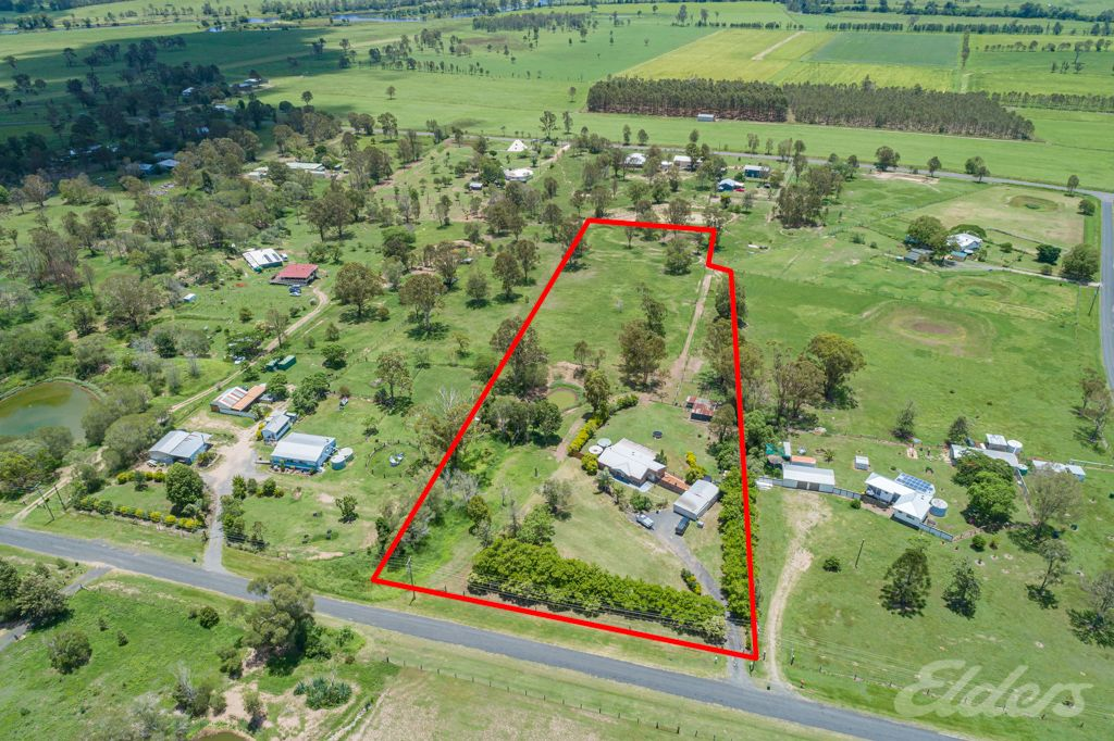 12 TERRAGON ROAD, Mount Archer QLD 4514, Image 0