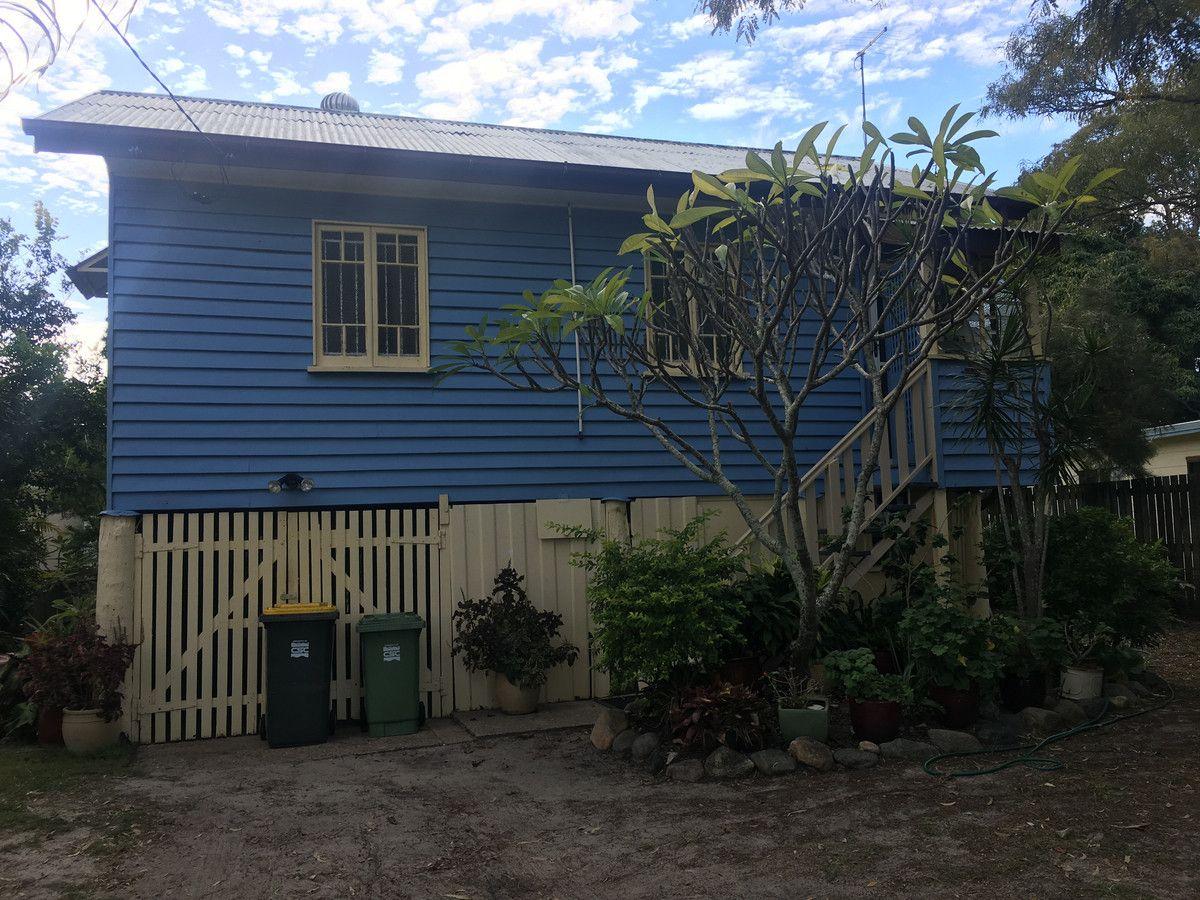 13 Winston Drive, Bongaree QLD 4507, Image 0