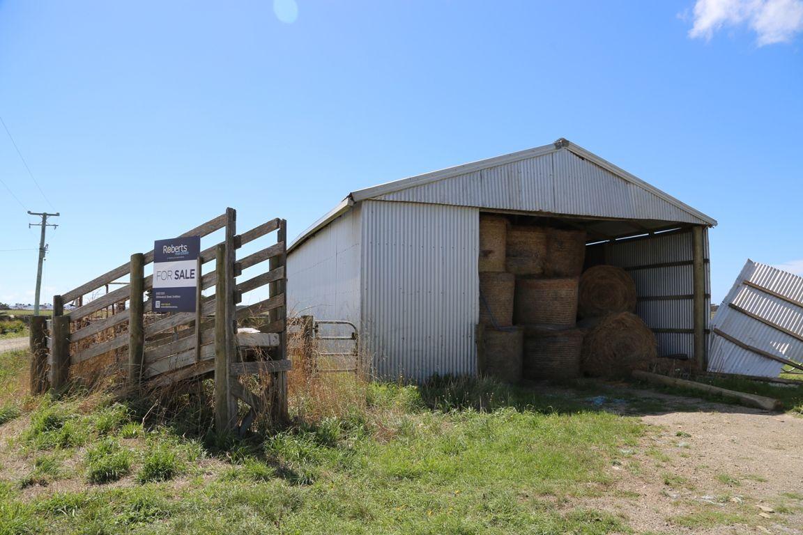 1 Boots Road, Scopus TAS 7330, Image 1