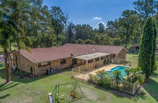 Picture of 72 Brandy Hill Drive, Brandy Hill NSW 2324