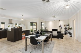 Picture of 20 Firebrace Elbow, Canning Vale WA 6155