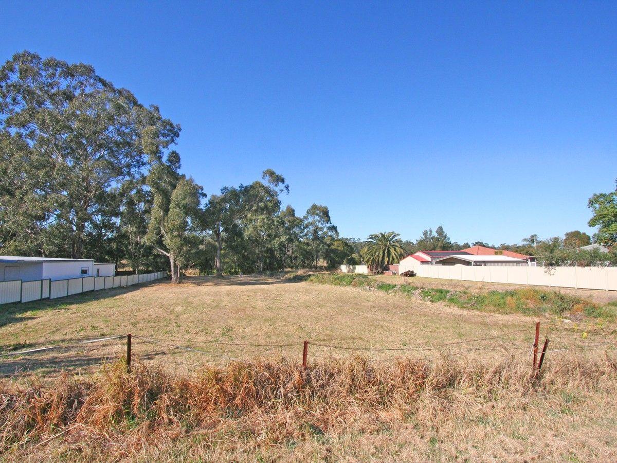 3 Clare Street, Cessnock NSW 2325, Image 1