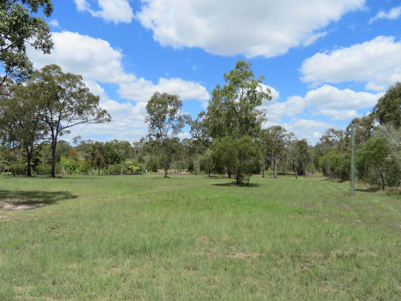 51 Messmate Drive, Miriam Vale QLD 4677, Image 1