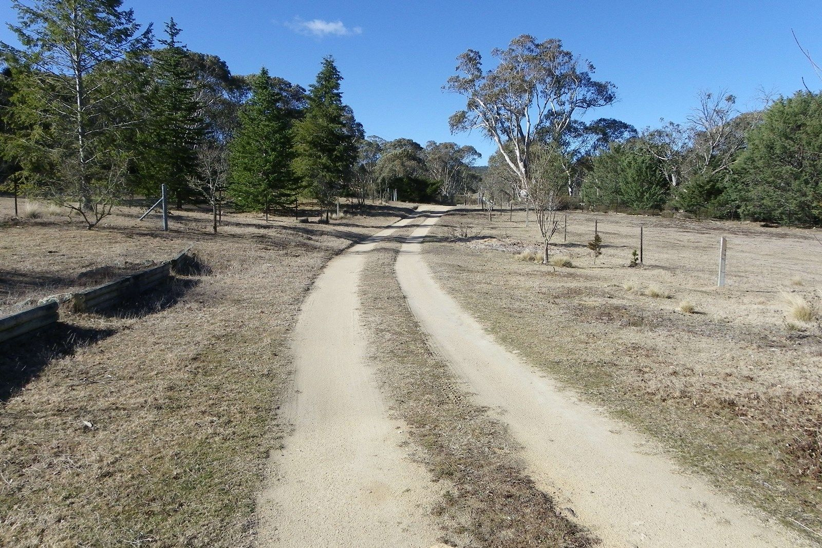4071 Badja Road, Cooma NSW 2630, Image 2