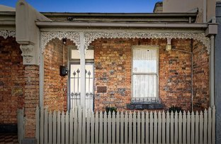 Picture of 159 Errol Street, North Melbourne VIC 3051