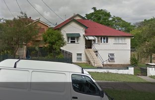 Picture of 5 SINCLAIR, East Brisbane QLD 4169
