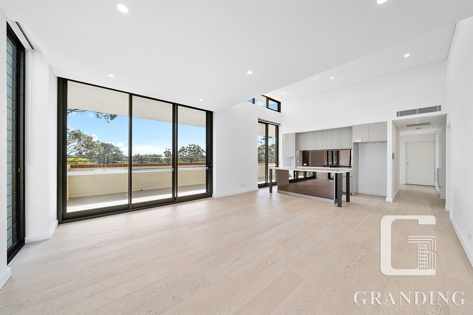 403/7 Victoria St, Roseville NSW 2069, Image 2