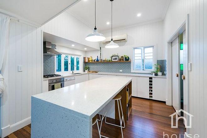 Picture of 141 Blackstone Road, SILKSTONE QLD 4304