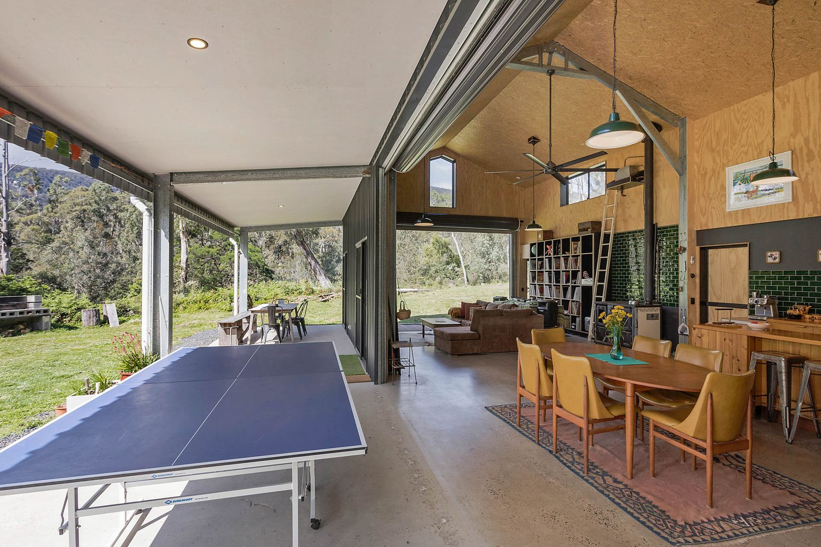 434 Atkins Anderson Road, Myrtle Mountain NSW 2550, Image 1