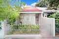 Picture of 90 Charles Street, ERSKINEVILLE NSW 2043