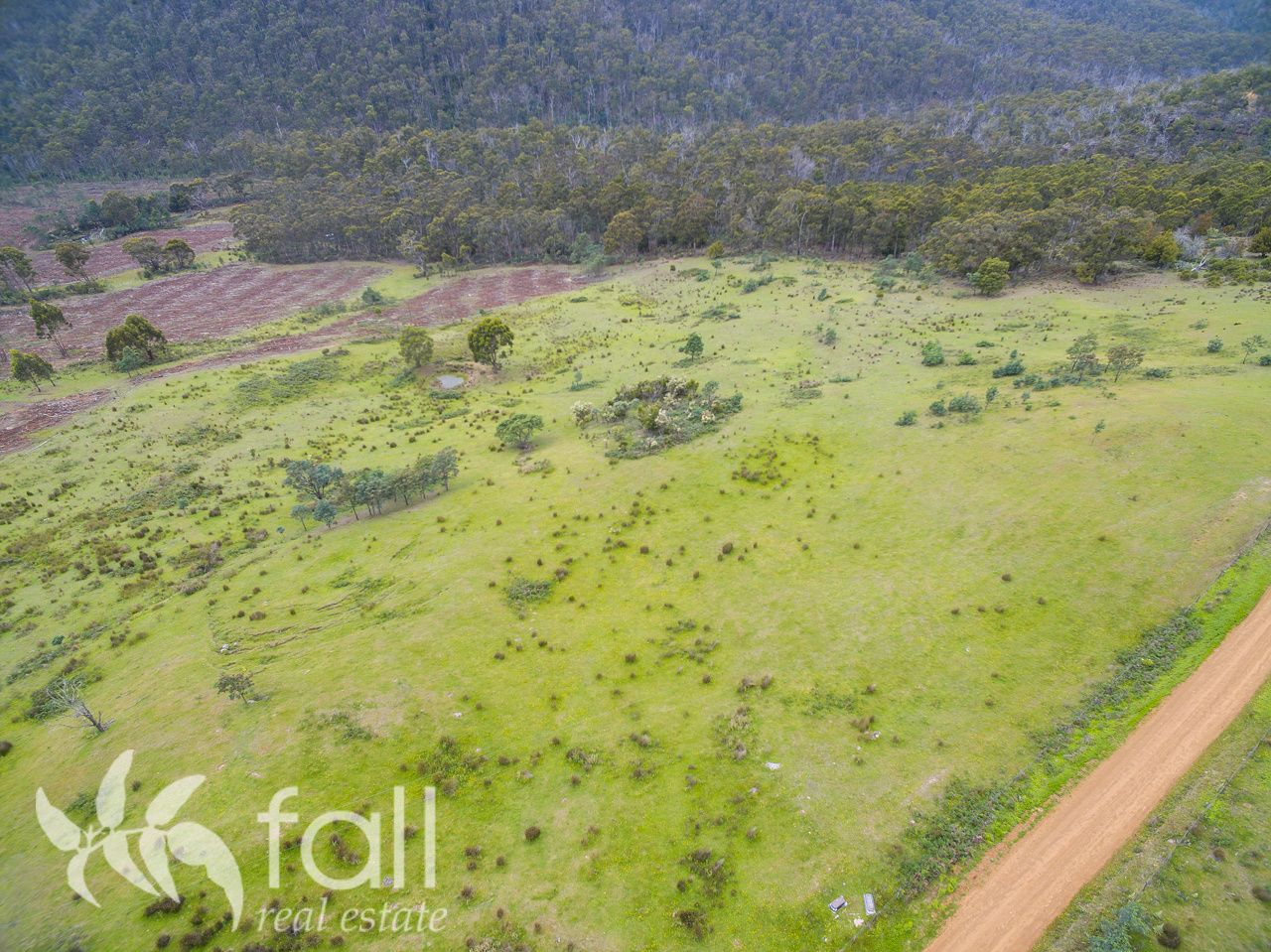 Lot 3, 951 Sand River Road, Buckland TAS 7190, Image 0