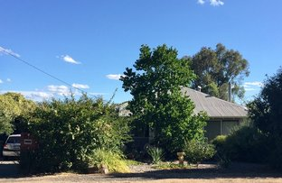 Picture of 61 McKinley Street, Collie WA 6225