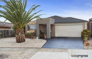 Picture of 81 Westlake Drive, Melton West VIC 3337