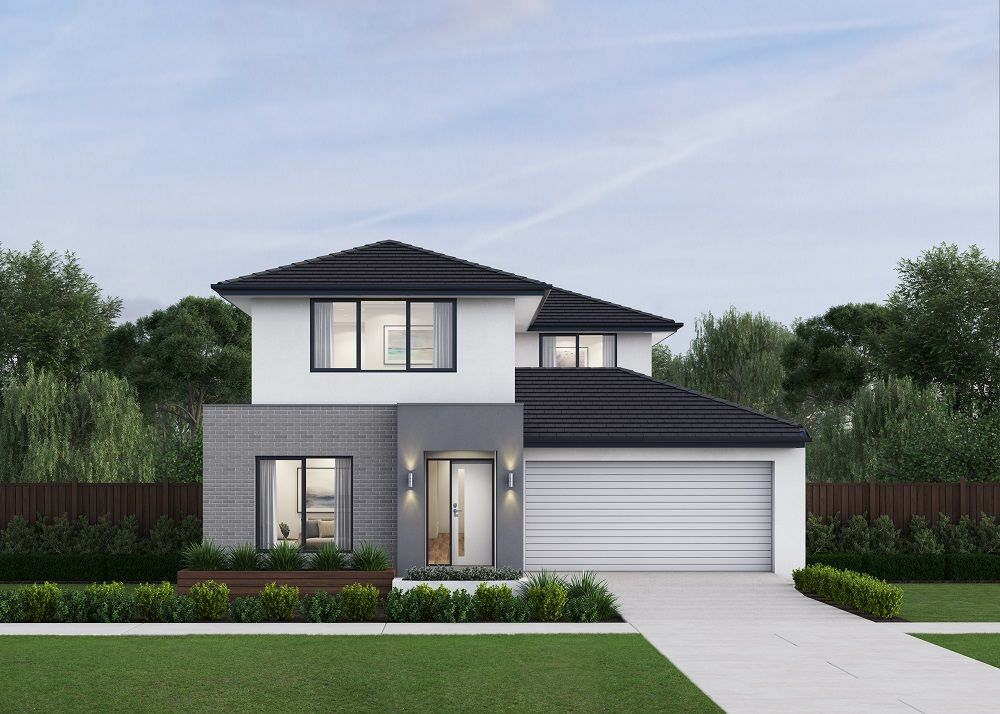 Lot 327 Hillview Road, Greenvale VIC 3059, Image 0