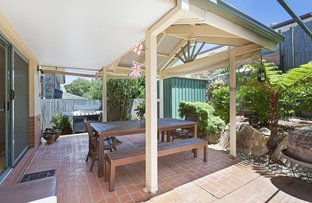 Picture of 27/55 Beckwith Street, Ormiston QLD 4160