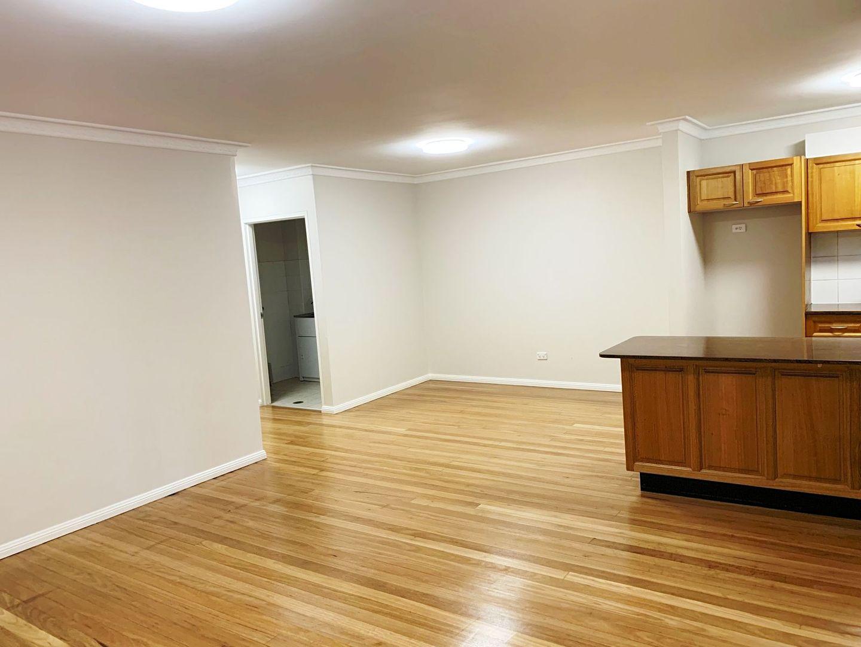 7/33 Elizabeth Street, Ashfield NSW 2131, Image 2
