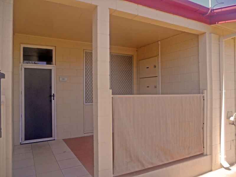 10 Thomson Road, Mount Isa QLD 4825, Image 0