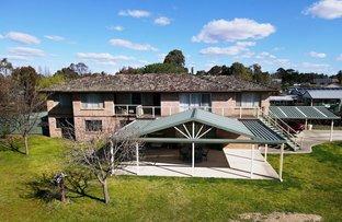 Picture of 162 Bridge Street, Uralla NSW 2358